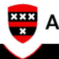 Raadhuis Amstelveen